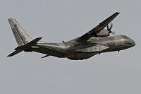 CASA C-295 - 017 -