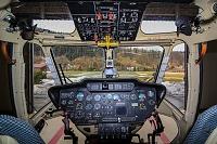 PZL-Swidnik W-3A - SP-SXW -