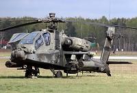 Boeing AH-64D Apache Longbow - 03-05388 -
