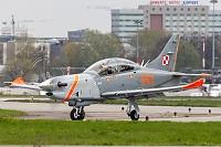 PZL-Okecie PZL-130TC-1 Orlik - 052 -