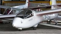 Szybowiec SZD-50-3 Puchacz - SP-3367 -