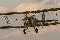 PZL-Okecie CSS-13 (Polikarpov Po-2) - SP-YPB -