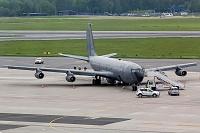 Boeing 707-3J6C - 264 -