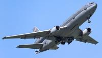 McDonnell Douglas KDC-10-30CF - T-235 -
