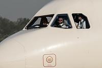 Airbus A320-233 - SP-HAI -