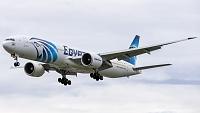 Boeing 777-36N/ER - SU-GDM -