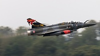 Dassault Mirage 2000D - 618 -