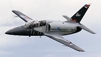Aero L-39CA Albatros - 2626 -