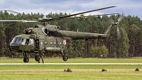 Mil Mi-8MT - 6106 -