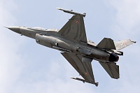 Lockheed Martin F-16CJ Fighting Falcon - 4056 -