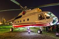 Mil Mi-8T - 636 -