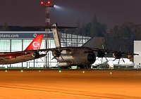Airbus A400M-180 - 16-0055 -
