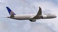 Boeing 787-9 Dreamliner - N26952 -
