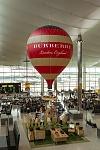 Lotnisko Terminal -  -