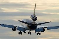 McDonnell Douglas MD-11 (F) - N279UP -
