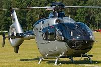 Eurocopter EC-135T-2i  - SP-HIM -