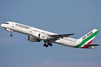 Boeing 757-230 - EI-IGC -