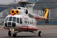 Mil Mi-8 - 660 -