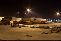 Lotnisko  -  -