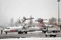 ATR 72-202 - SP-LFH -