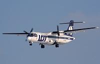 ATR 72-202 - SP-LFE -