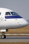 Embraer ERJ-170-100ST 170ST - SP-LDD -
